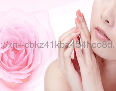 ステラアリエス ピュアの美容効果のあるプラセンタ