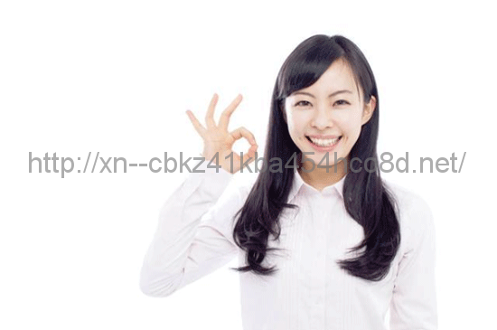 KogaO+(小顔プラス)の効果的な使い方