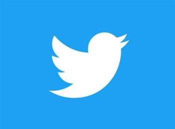 ツルスキンはTwitterではどう評価されているのか?!