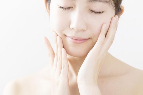 肌のダメージの修復にしっかりと作用