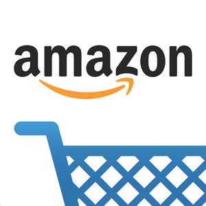 スリムバーレスクはAmazonで何円で売っているの?