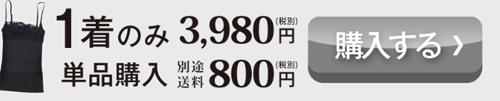 エレガンスマートメイクの価格について